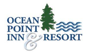 ocean point inn logo 3 300x191