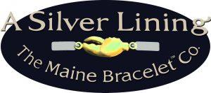 A Silver Lining logo 51 1 300x133