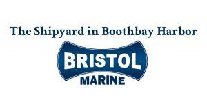 Shipyard in BBH top logo 2 300x158